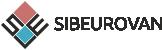 new.sibeurovan.ru Logo